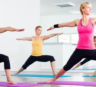 actividad - I Balance