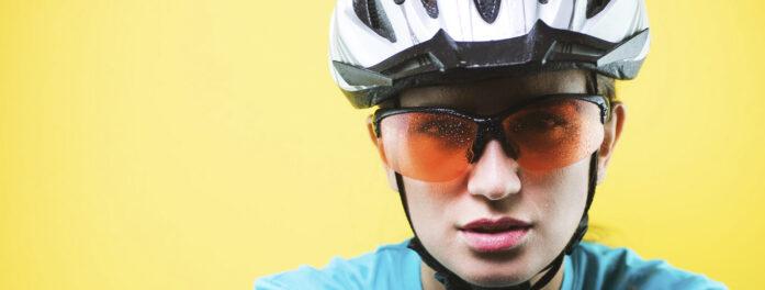 Máster Ciclo Indoor