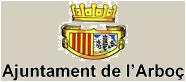 ajuntament_larboc_inacua