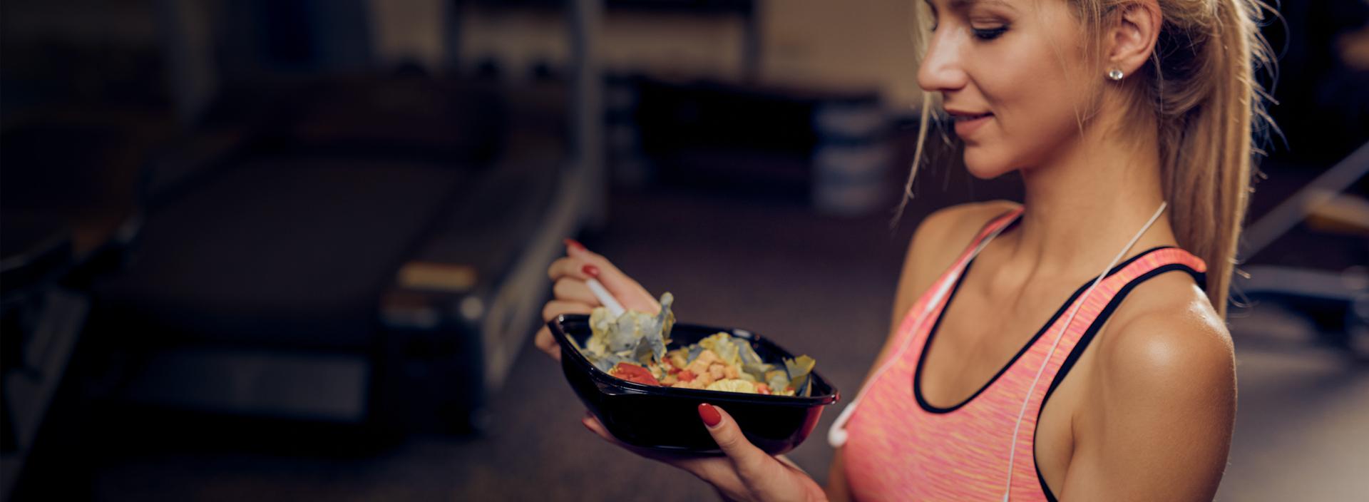 Web-Home-Nutricion-Inacua-Los-Cantos