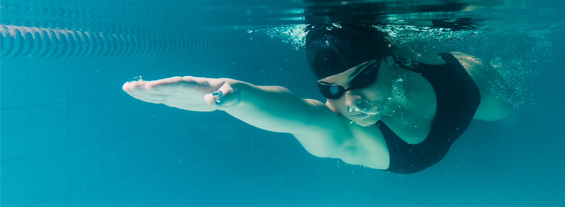 BP-cursos-natacion-21-22-inacua