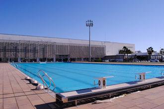 Inacua Málaga  | Centros y servicios deportivos