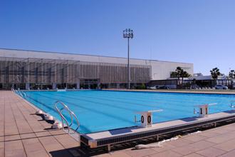 Imagen Inacua Málaga  | Centros y servicios deportivos
