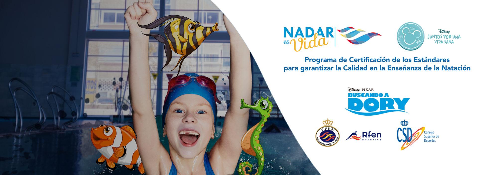 BP-nadar-es-vida-certificacion-natacion-infantil