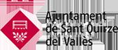 logo_adjuntament_sant_quirze_valles_inacua