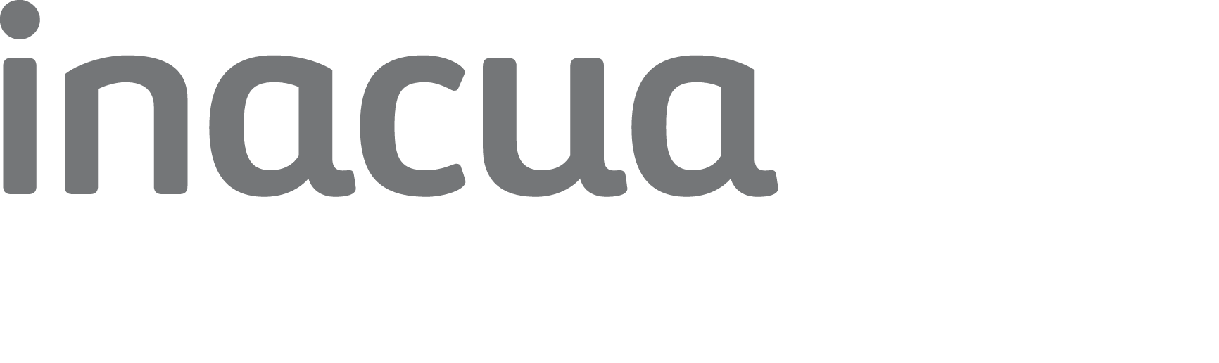 Inacua Sant Quirze del Vallès | Centros y servicios deportivos