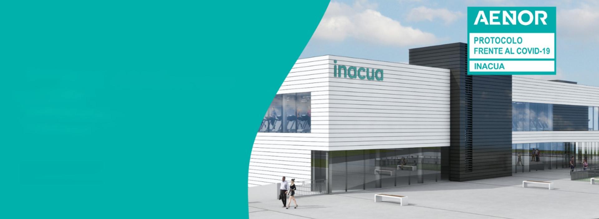 banner-web-Home-Inacua-Alcorcon-ene