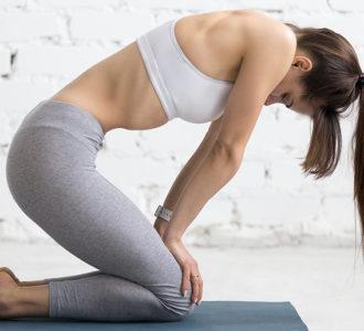 actividad - Body balance