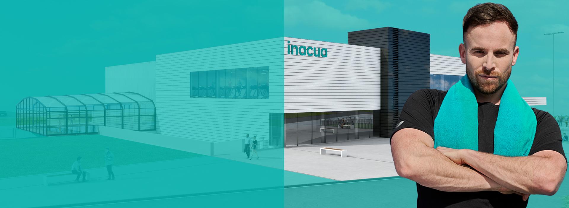 banner-septiembre-apertura-Inacua