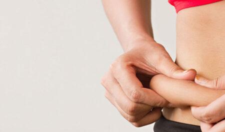 post - Grasa visceral: una cuestión de salud