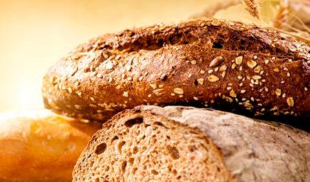 post - ¿Quieres hacer una dieta sana y equilibrada? Come pan