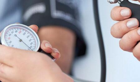 post - Hipertensión: Cómo combatirla