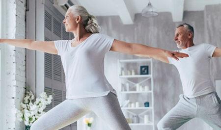 post - Entrena tu mente y mejora tu cuerpo