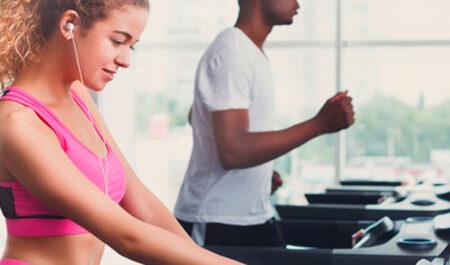 post - ¿Actividades dirigidas o sala fitness? Mejor las dos