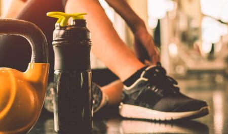 post - Deporte y salud. Qué deporte practicar ante determinadas enfermedades
