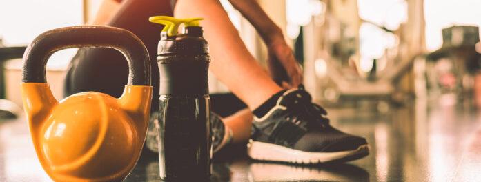 Deporte y salud. Qué deporte practicar ante determinadas enfermedades