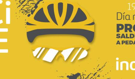 post - La Bicicleta, el aliado perfecto. Día Mundial de la Bicicleta.