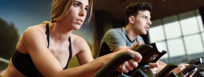 En qué consiste el ciclo Indoor y cómo practicarlo