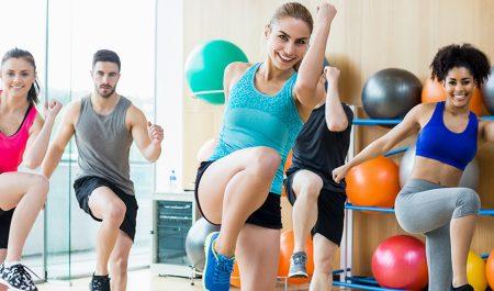 post - Cuida tu salud a ritmo de zumba