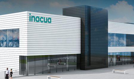 post - Descubre Inacua, tu centro deportivo en Madrid