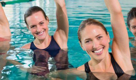 post - Siéntete como pez en el agua con nuestras actividades deportivas acuáticas