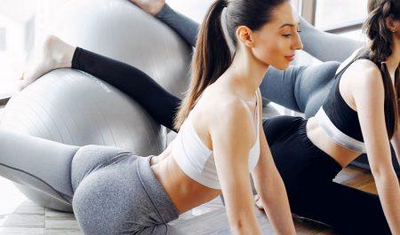 post - ¿Por qué deberías practicar pilates?