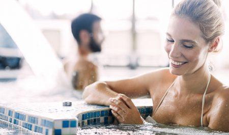 post - ¿Por qué es bueno para tu salud acudir al spa en invierno?