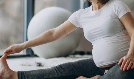 post - ¿El pilates para embarazadas es una buena opción?