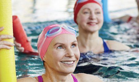 post - Estas son las mejores actividades que puedes practicar en la piscina