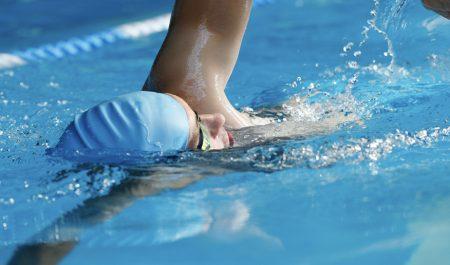 post - ¿Por qué es tan beneficioso para la salud practicar natación?