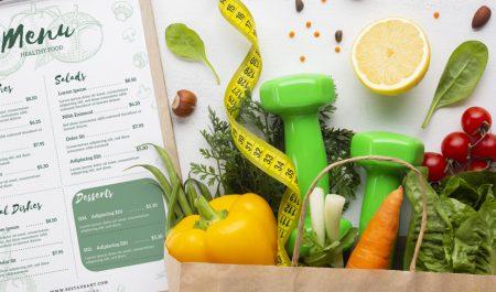 post - Cómo comer fuera de casa de manera saludable para no saltarte la dieta