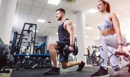 post - Qué es el GAP y por qué se considera un ejercicio tan completo